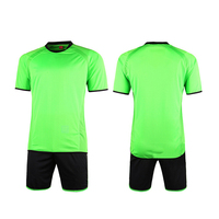 New Model Sports Jersey New Model Football Team Wear Thailand Original Soccer Jersey Paypal