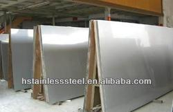 price for a 304 perforated sheet of stainless steel
