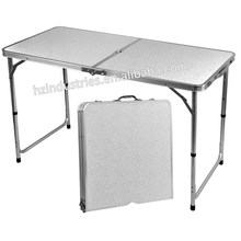 Manufacturer of folding picnic table for sale