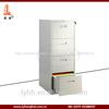 /p-detail/Muebles-chinos-baratos-entrega-r%C3%A1pida-caj%C3%B3n-abierto-100-y-servicio-del-odm-4-caj%C3%B3n-del-gabinete-300003733116.html