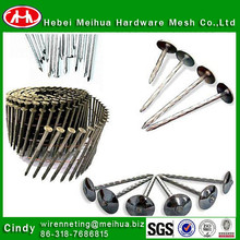steel nails top selling direct factory good and inexpensive