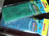 2015 Good Sales Durable Koi mat for fish farm