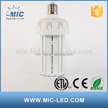 hot selling 360 degree lamp holder high brihtness 13w r7s led replace double ended halogen bulb