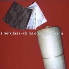 Ceramic fiber fabric(ceramic fiber cloth)
