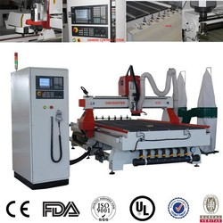 big size cnc router, cnc router low cost, art cnc router machine with CE
