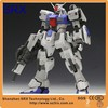 Gundam robot action figure;custom robot anime figure;manufacture action figure