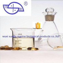 Hot sale omega 3 fish oil 40/20