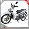 110CC hot sale top quality made in china cheapest cub motorcycle