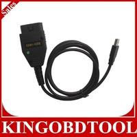 2014 New Arrive CMD CAN Flasher V1251 Auto ECU Programming Tool