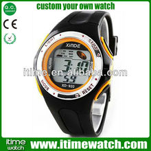 itimewatch womens high quality digital watch 2012