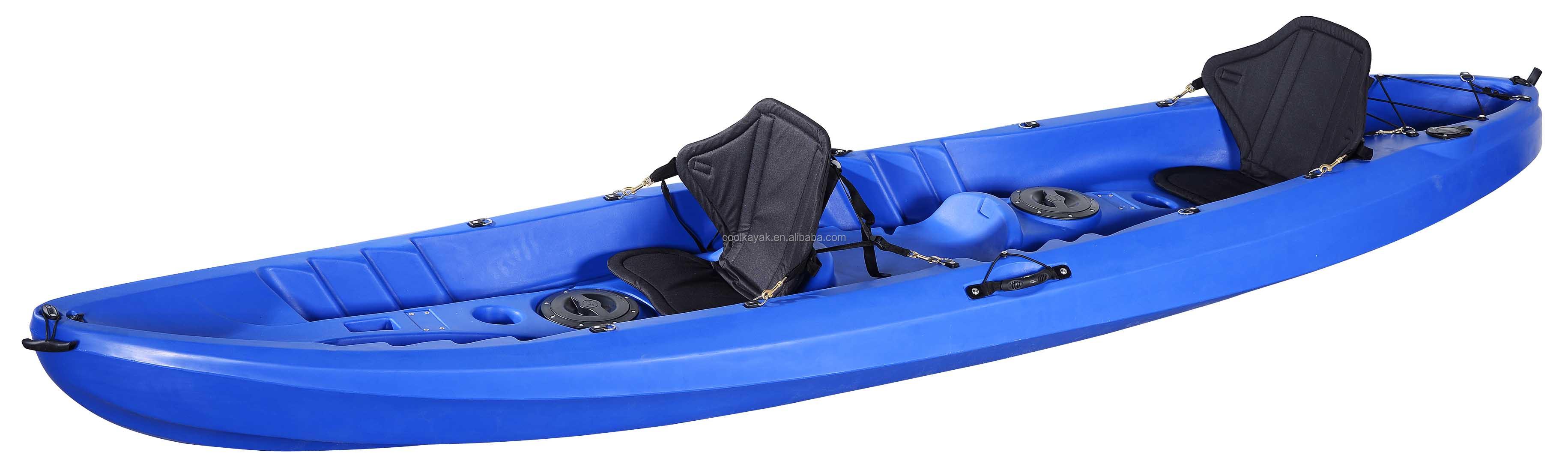 Cheap 2 person fishing kayak for Best cheap fishing kayak
