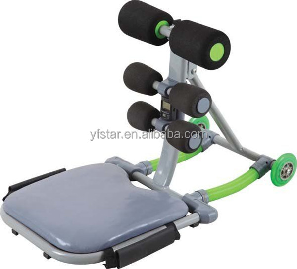 Home exercise equipment for small spaces nz fitness