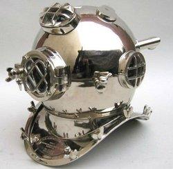 JETYOUNG Spray Chrome Plating Machine-Standard-For Metal,Plastic,Glass,Ceramic.