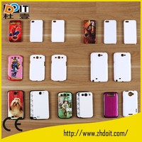 phone case for samsung 7500,wholesale case for samsung with high quality