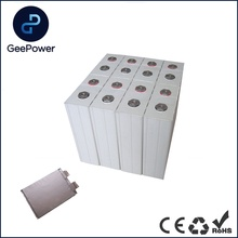 electric car batteries sale,rechargeable battery pack 12V 100AH