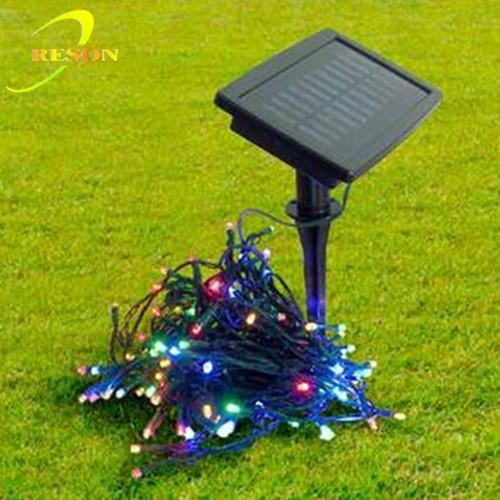 solar battery outdoor led garden lights buy garden lights led garden. Black Bedroom Furniture Sets. Home Design Ideas