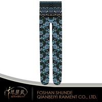 Korean tights design design your own tights seamless pantyhose