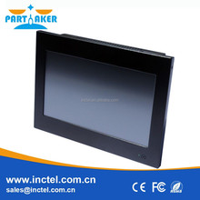 Cheap Touch Monitor Pc AIO With Base All In One Pc AIO