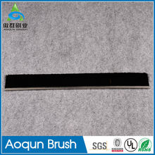 Factory customized grommet brush name