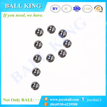 304 5.5mm 22mm steel ball for perfume