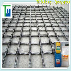 epoxy sealant pouring factory cheapest wholesale and retail