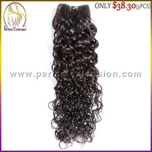 unprocesse bundles brazilian virgin hair hot 2015 trending new products