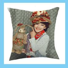 cheap cushion pillow covers vintage cushion cover fur cushion covers