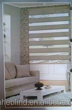 zebra office curtains and blinds fabrics, window and doors zebra blinds