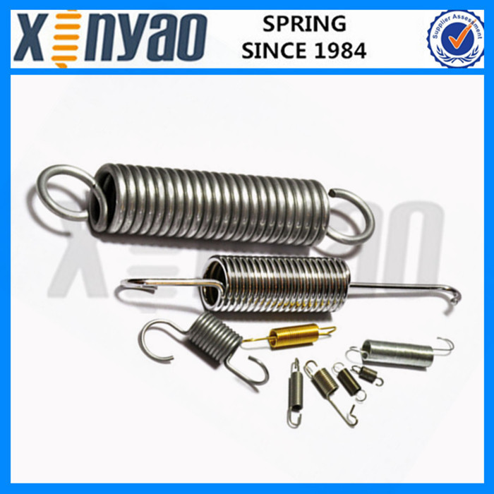 Nitinol Spring Suppliers Pictures of Nitinol Spring Carbon Steel Nitinol Spring