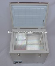 Outdoor DC Car refrigerator BCD25