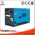 Generador potente! con yangdong electromagnético generador 20kw precio ( 5 kva, 10 kva, 50 kva, 1000 kva )