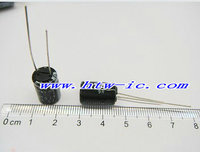 Конденсатор R,uby 100 , 100uF 16V 105C R, 4 X 8 , 16V  100UF