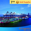 wuhan/chengdu/changsha shipping to toronto lcl---- vera SKYPE:colsales08