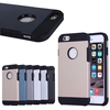 BRG Cheaper Price Newest Tough Armor Slim Armor Case For iPhone 6