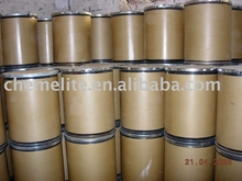Edible Gelatin high quality from most reliable China producer