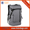 wholesale Large capacity fashion travel backpack