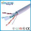 utp cat6 utp network cable/lan cable/Belden cat6 outdoor cable