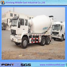 wholesale housing construction Sodium gluconate concrete admixture industrial chemicals