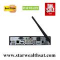 Openbox swarovskybest-seller dvb-s2 receptor satelital