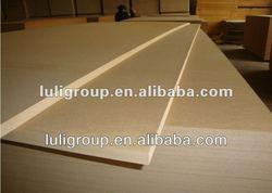 planos de muebles de mdf from LULI group china