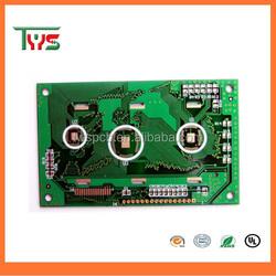 Blank CEM-1 PCB manufacturer, Blank pcb board, pcb bare board