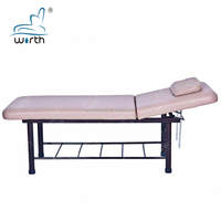 Portable for beauty salon professional Electric SPA Facial Bed Wholesale
