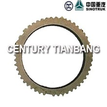 DATONG gearbox spare parts synchronous ring DC12J150T-033