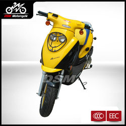 150cc gas scooter motorcycle style