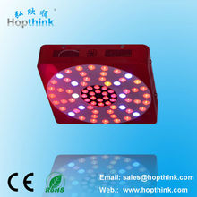 Strong R&D manufacturer professional customized services grow light supply for unique needs