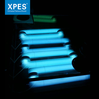 high efficiency ozone ultraviolet lamp ballast submersible uv lamp