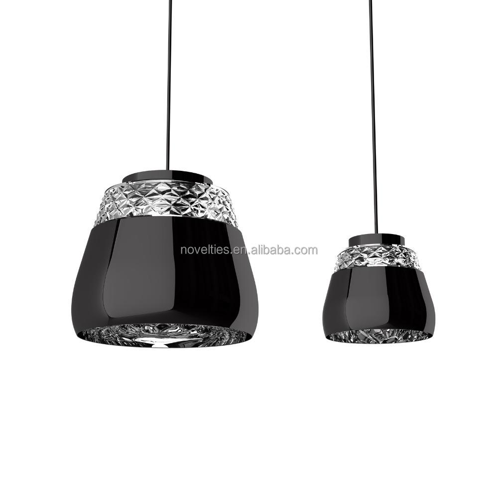 Creative pendant lights for restaurant classical design hanging lighting modern suspension - Creative hanging lights ...