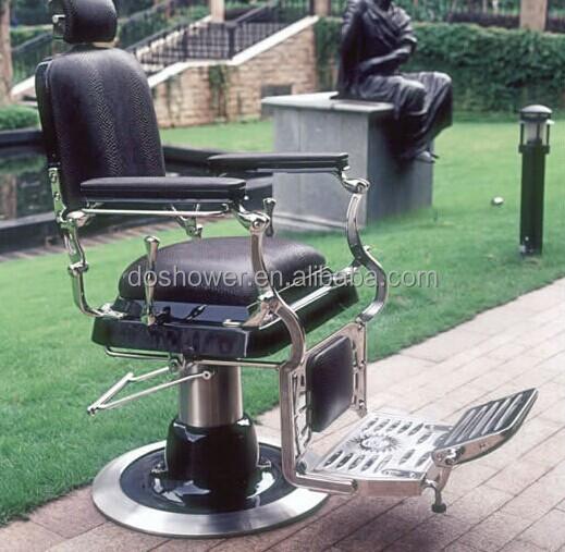 vintage utilis 233 chaises de barbier 224 vendre pour meubles de salon chaise de barbier id de