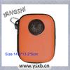 YANGSHI cool speaker case for mp3 /mobile phone