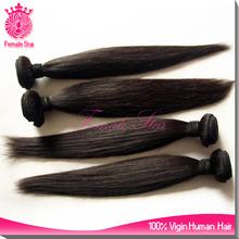 no shed divvalicous 6a brazilian virgin hair fix hair